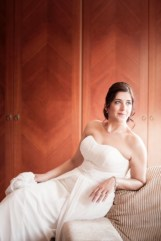 fotógrafo bodas granada
