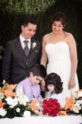 fotografos granada boda