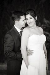 fotos bodas granada