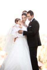 fotos-boda-granada-14