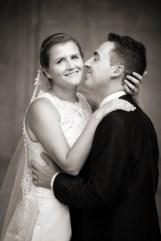foto boda granada alejandro gonzalo