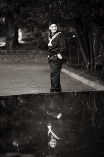 fotografo granada comunión