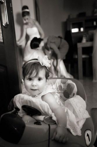 fotografo boda Granada. reportaje novios