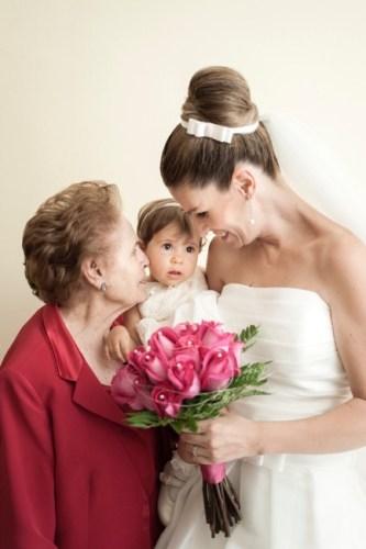 fotografos boda Granada. casa novia