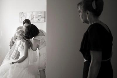 fotógrafo de boda moderno