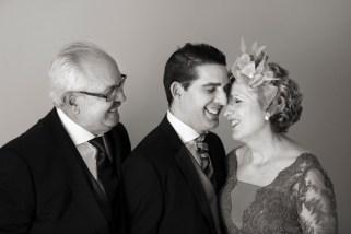 fotógrafos de bodas fotoperiodistas