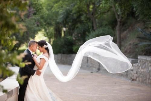 fotografías de boda granada