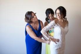 fotografía-boda-granada-72