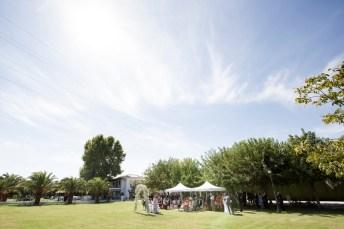fotografía de boda alejandro gonzalo110