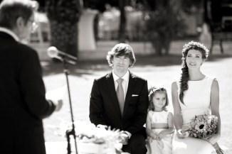 fotografía de boda alejandro gonzalo121