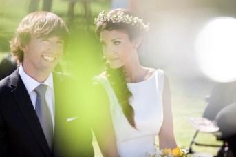 fotografía de boda alejandro gonzalo131