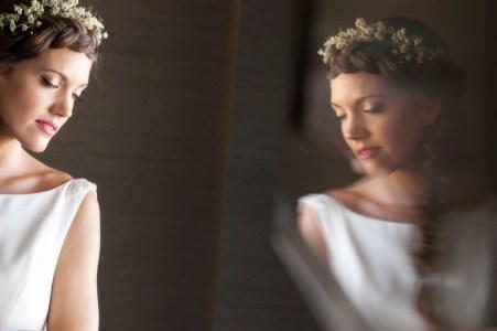fotografía de boda alejandro gonzalo45