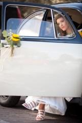 fotografía de boda alejandro gonzalo80