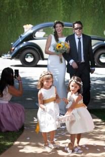 fotografía de boda alejandro gonzalo93