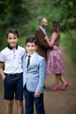 fotos de comunión niño granada 11