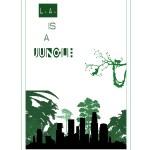 Jungle LA 2
