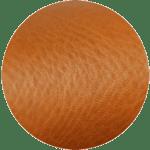 Tumbled-Grain-Leather_1