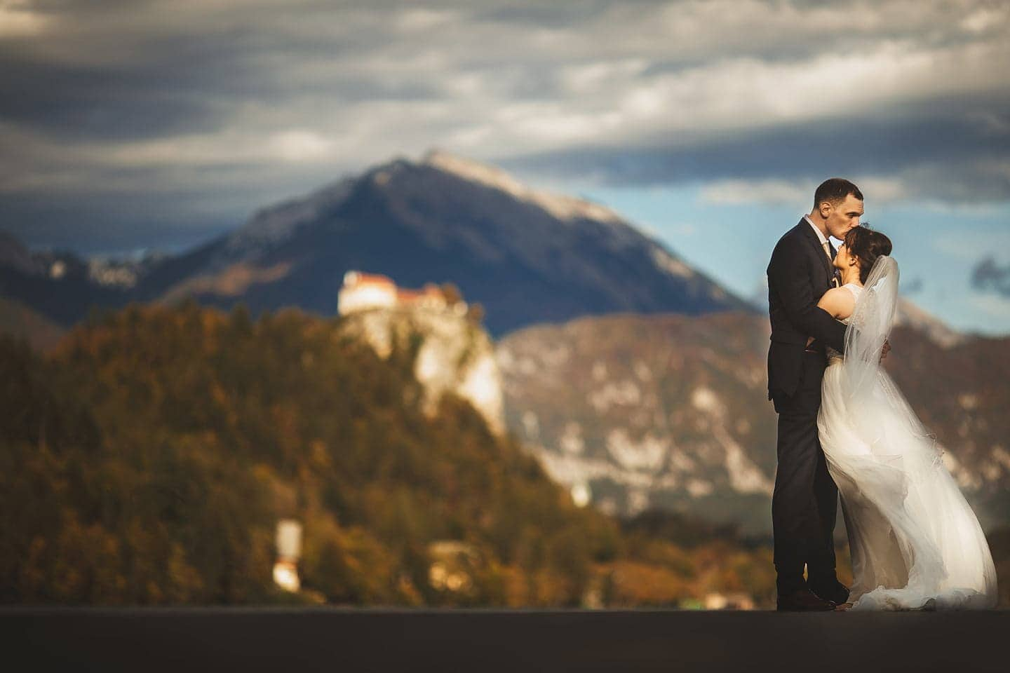 Best of wedding photography collection 2017 - by Aleks & Irena Kus 38
