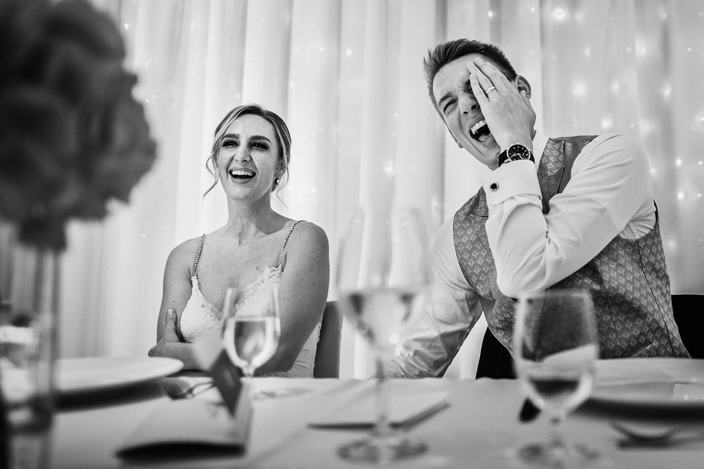 Best of wedding photography collection 2017 - by Aleks & Irena Kus 106