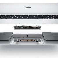 Cargador Apple: elegir entre cargador compatible o cargador Original