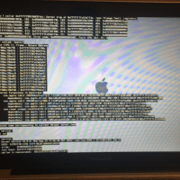 Cómo comprobar un problema de hardware en tu Mac