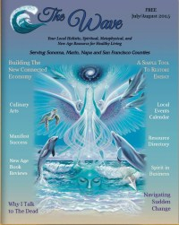 Wave Jul 15 Cover