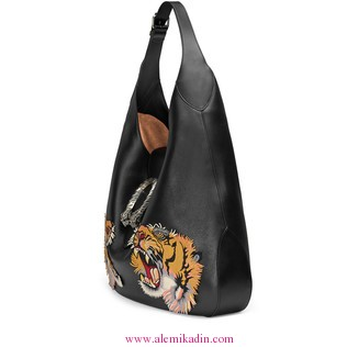 Gucci_Canta_Light-Dionysus-embroidered-maxi-leather-hobo-1