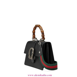 Gucci_Canta_Light-Dionysus-leather-top-handle-bag-1