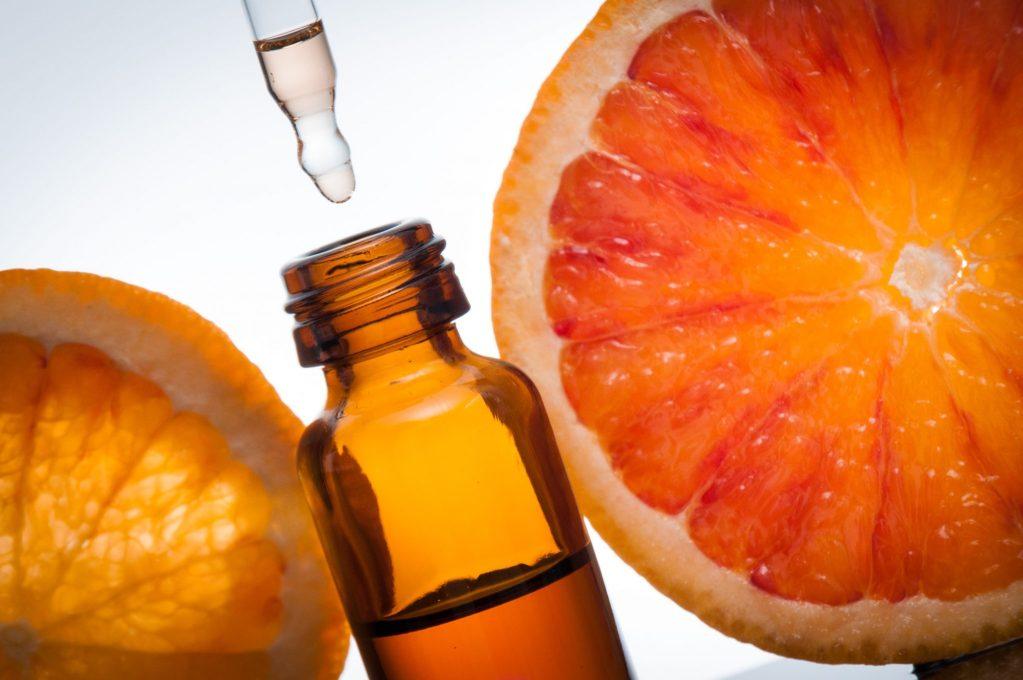 Portakal-Yağı-1