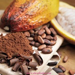 kakao-yağı