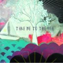 take me to the sea print