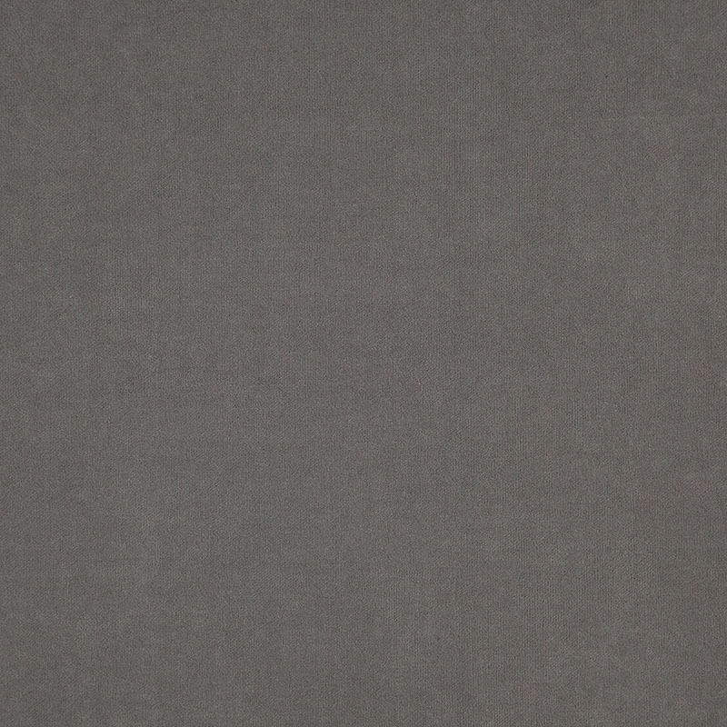Touch - 449B1311 Grey