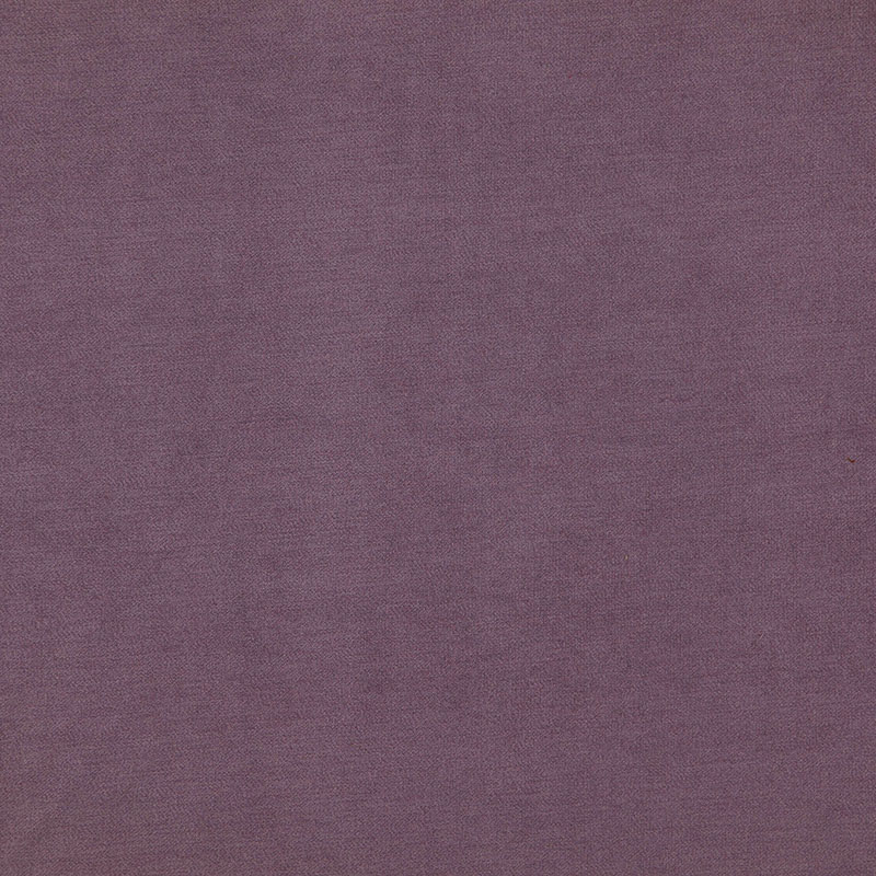 Touch - 721B1311 Lilac