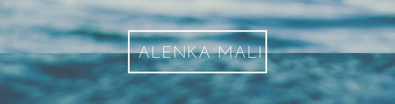 Alenka Mali