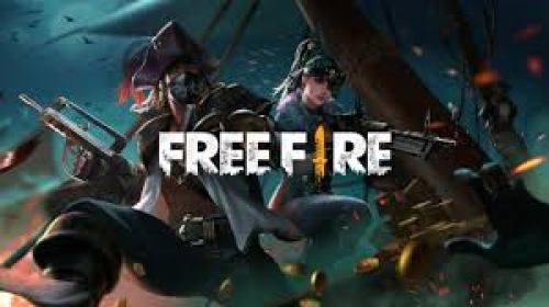 free fire double diamond