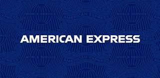 xnxvideocodecs.com american express 2019w