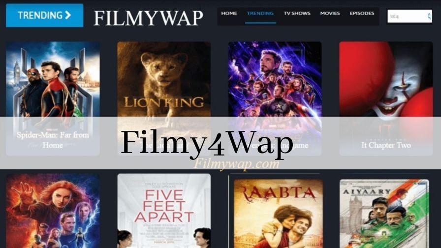 filmy4wap 2021