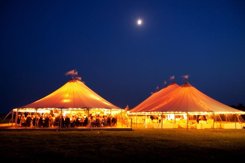 organic concept toulouse tentes et