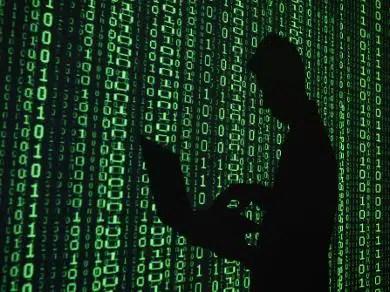 Pourquoi tant de d'acharnement pour pirater mon site(wordpress, joomla , php)