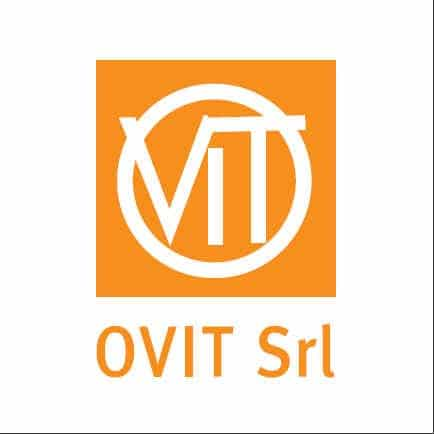 OVIT, SIRIO, Processadora