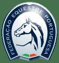 Campeonato da Europa de Raides - Euston Park