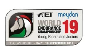 Equipa Portuguesa para o Mundial de Raides – Juniores e Jovens Cavaleiros | EQUISPORT