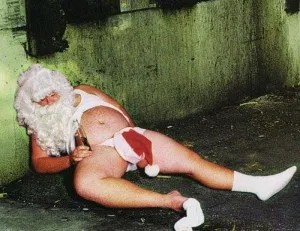 santas_who_forgot_how_to_santa_03