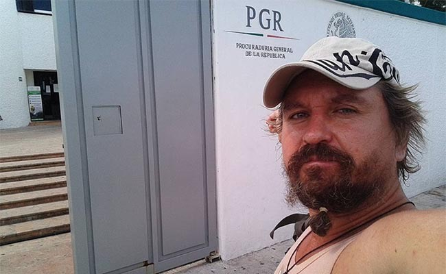 https://i2.wp.com/www.alertachiapas.com/wp-content/uploads/2017/05/img_5982.jpg