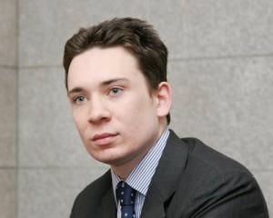 Richard Waghorne