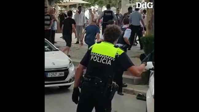 (Foto Diari de Girona)