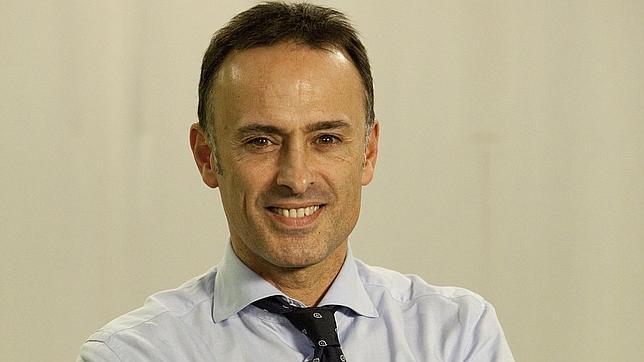 Luis Ventoso (ABC)