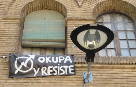 El PP propone penas de hasta 3 años de cárcel a 'okupas' y desalojos 'express' en las primeras 24 horas