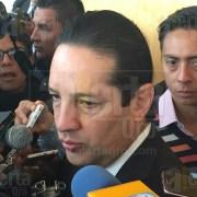 Llama Pancho Domínguez a cerrar filas con la federación