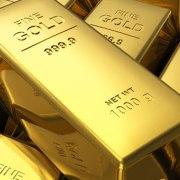 Comprar oro, inversión segura en estos tiempos de incertidumbre